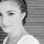 """""""Beatriz y Fernando"""": Reportaje de boda en Ciudad Real"""