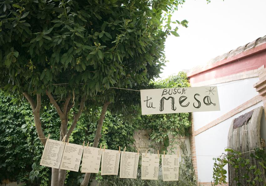 Fotos artisticas de bodas en Ciudad Real