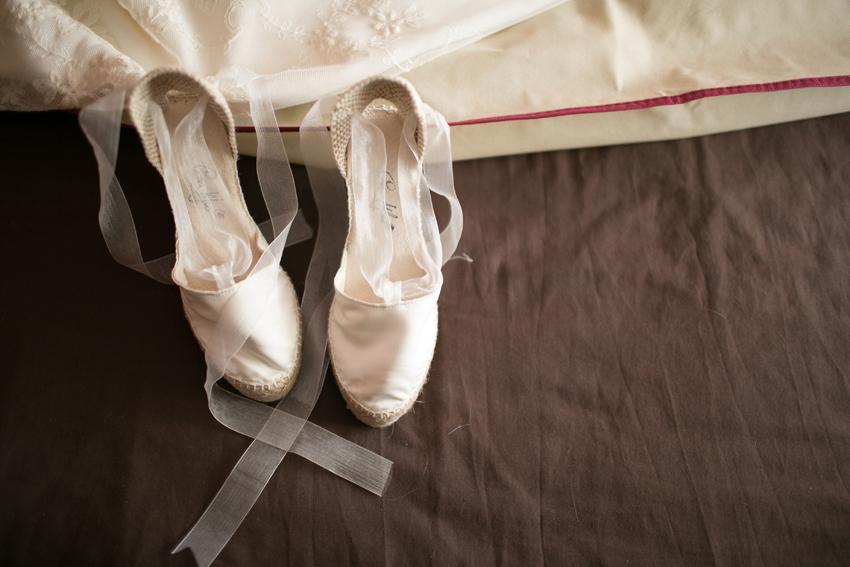 Reportaje de boda de Carmen y Eduardo, fotos artísticas de bodas