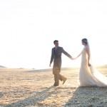 Reportaje de boda en La Encomienda