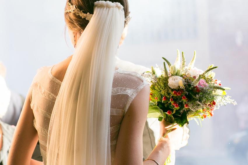 Reportajes de boda en Ciudad Real, Kutxi Pacheco, fotos de bodas