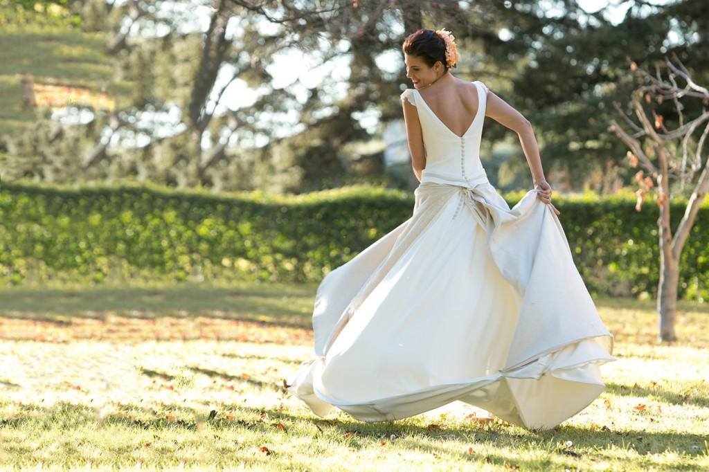 Reportajes de boda en Madrid. Kutxi Pacheco