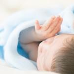 Fotos de bebé: «Diego»