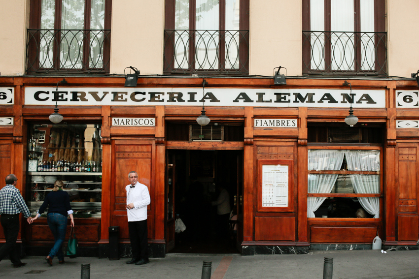 Madrid 2 de mayo 006
