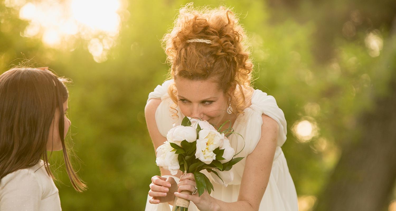 kutxi-fotografo-de-bodas-madrid-001