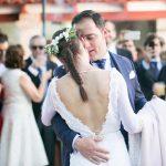 Maria y Jaime reportaje de boda en Ciudad Real